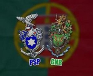 PSP_E_GNR
