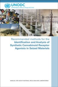 Synthetic-Cannabinoids-cover