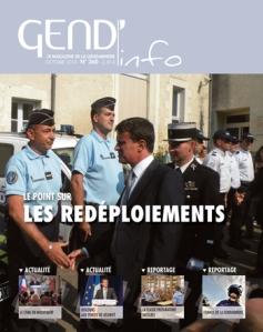 Gendinfo-360_large