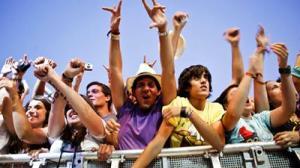 festivalalive-publico-concerto10032829_400x225