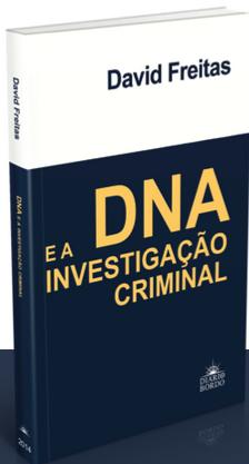DNA e IC
