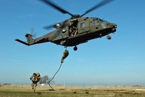 NH90_SAS