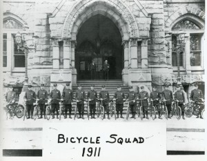 RichmondVABicycleSquad-1911