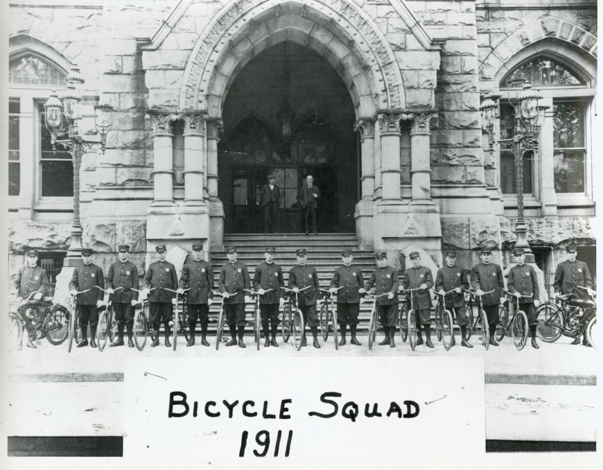 RichmondVABicycleSquad-1911