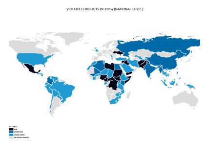 conflitos2014