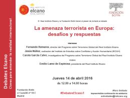 Debates-Elcano-Amenaza-terrorista-Europa-invitacion-600