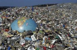 Resultado de imagem para máfia do lixo