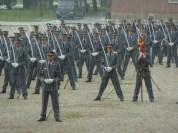 Resultado de imagem para academia militar